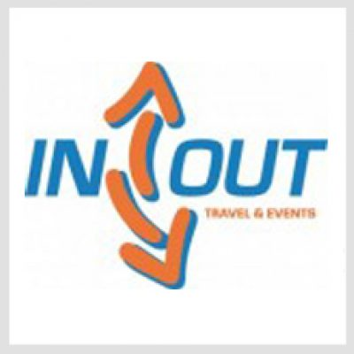 In Out Travel
